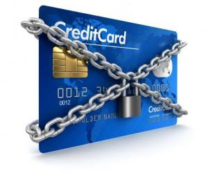 credit card - sm