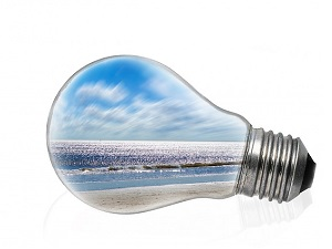 bulb-313714_640