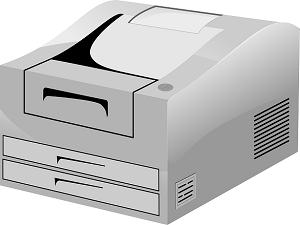 laser-printer-98436_640